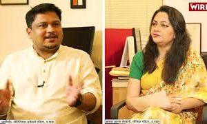 Bihar Elections Phase 2: Does Tejashwi Yadav Have the Edge?
