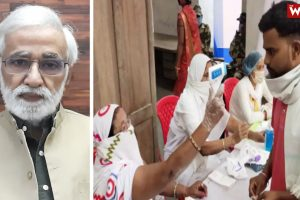Watch   Bihar Election: The Fine Line Between Reporting and Propaganda
