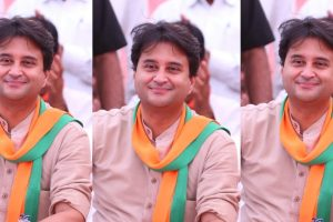 Will the Madhya Pradesh Bypolls Mark the Possible Decline and Fall of Jyotiraditya Scindia?