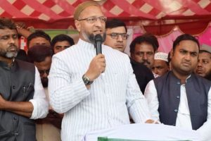 Why AIMIM Is Unlikely to Emerge as a Major Force in the Bihar Elections