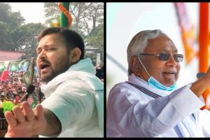 Bihar Elections: As Final Phase Voting Begins, a Look at How the Campaigns Went