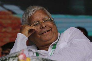 44 Years in Politics, Yet Lalu Prasad Yadav's Relevance in Bihar Remains Undiminished