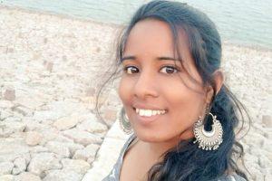 No Scholarship Money, No Laptop, No Hostel: LSR Student Dies By Suicide