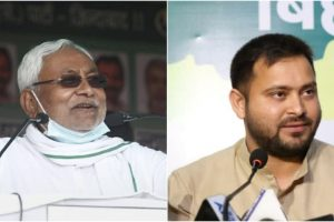 Bihar Election Results: Six Trends That Could Determine the Outcome