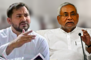 The Numbers of the Bihar Results Do Not Tell You Who the Real Winners Are