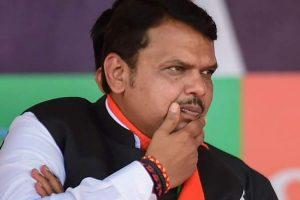 Exclusive: Audit Found Glaring Discrepancies in Maharashtra Recruitment Exams Under Fadnavis