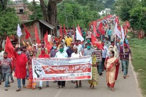 Is There a Lesson for Bengal CPI(M) to Learn From the Left Resurgence in Bihar?