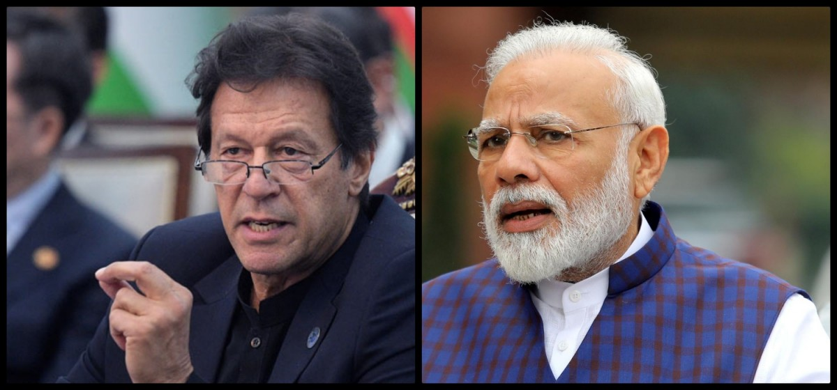 India Slams Pakistan, Says Polls in Gilgit-Baltistan Aimed at Hiding Illegal Occupation of Territory