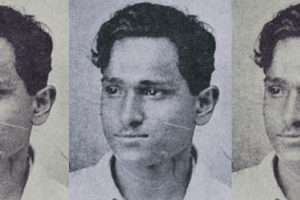Batukeshwar Dutt: A Working Class Revolutionary's Life