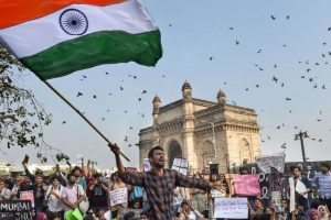 Mumbai Police Withdraw Externment Proceedings Against Activists and Students