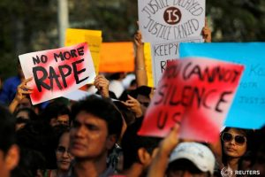 Bareilly: 15-Year-Old Rape Survivor Dies of Pregnancy-Related Complications