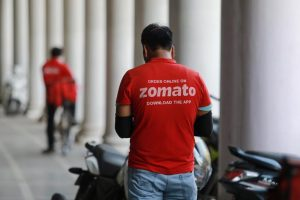 Zomato Fires Then Reinstates Employee Who Said Customer Must Know Hindi