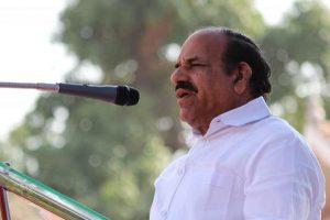 The Political Life of Kodiyeri Balakrishnan, Who Stepped Down as CPI(M) Kerala Secretary