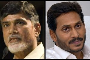 Andhra Pradesh: YSRC-TDP Political Rivalry Robs Poor of Government Housing
