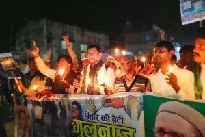 Despite 'Vote Slasher' Smear, AIMIM Sets Firm Sights on Uttar Pradesh