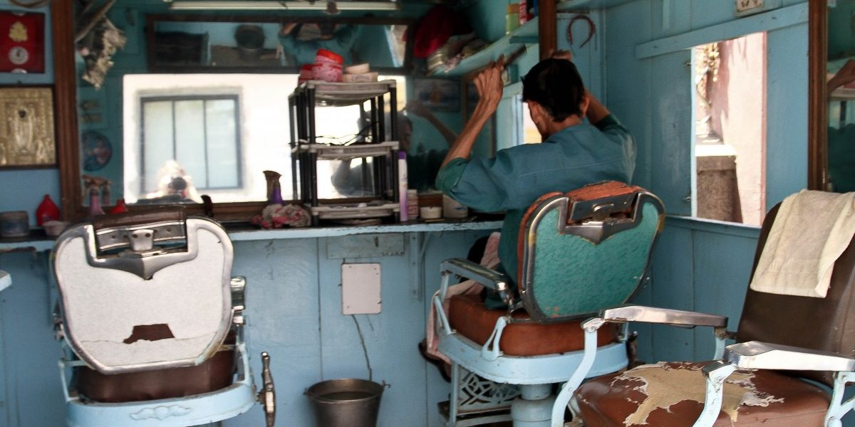 Mysuru Barber Faces Fine, Social Boycott for Offering Services to SC, ST, OBC Customers