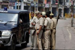 Exclusive: UP Police Report Contradicts Adityanath Claim of 'Rise in Love Jihad'
