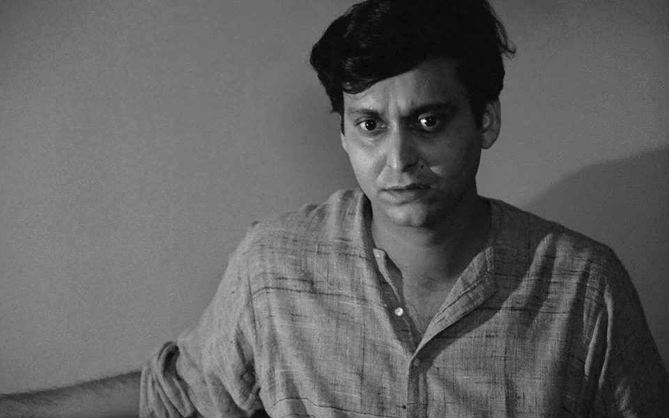 Returning to Soumitra Chatterjee's Most Influential Roles