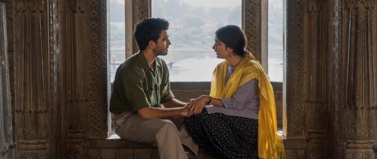 Calls for Netflix Ban: The Perils of India's Own 'Cancel Culture'