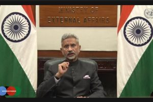 India Announces 100 High-Impact Projects for Afghanistan, Worth $80 Million