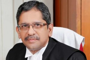 'Women of the World, Unite': CJI Supports 50% Reservation for Women in Judiciary