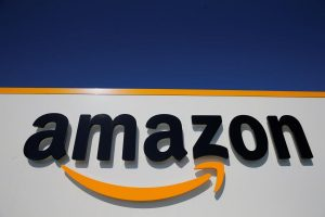 HC Declines to Injunct Amazon From Writing to Authorities About SIAC Award Against Future Retail