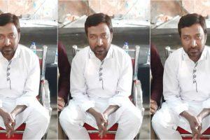 Prisoner Raises Fresh Allegations of Torture Against Nashik Jail Officials