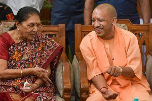 Uttar Pradesh Governor Gives Assent to 'Love Jihad' Ordinance