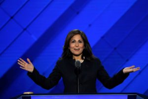 Republicans Oppose Nomination of Neera Tanden as Director of OMB