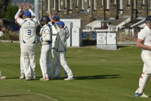 Former Yorkshire Players and Staff Support Azeem Rafiq's Claims of Racism