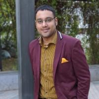 Pukhraj Singh