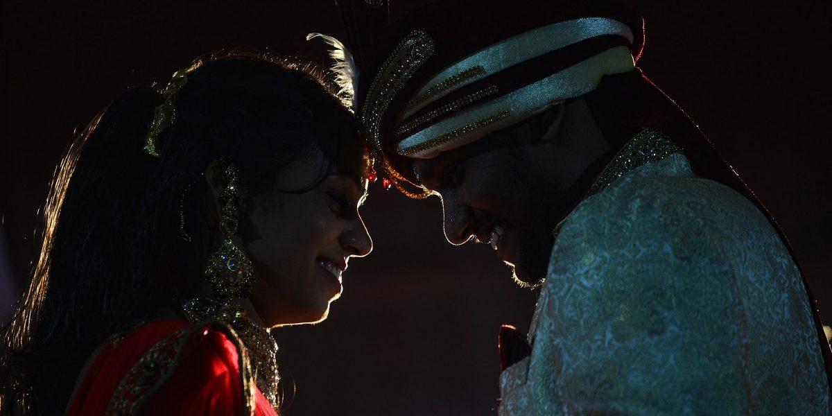 Love, Faith and Consent in a Hindu Rashtra