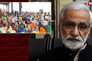 Watch: Who Is Telling the Truth – Farmers or TV Channels?