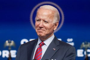 Could Biden's Presidency Be a Pragmatic Game-Changer in US Foreign Policy?