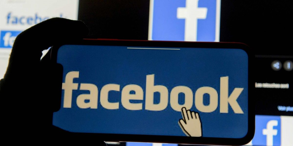 As Facebook Mulled Action Against Bajrang Dal, Security Team Raised Backlash Concerns: Report