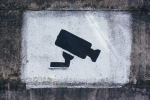 Police in the US Have Been Spying on Black Reporters and Activists for Years