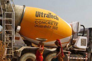 India's Antitrust Body Raids Cement Giants UltraTech, LafargeHolcim Units: Sources