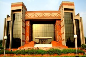 IIM-Calcutta Faculty Letter to Education Ministry a Last-Ditch Attempt to 'Save the B-School'