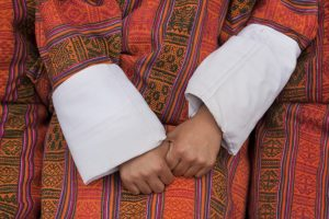 As Bhutan Scraps the Gay Sex Ban, What Pro-LGBT+ Steps Have Others Taken?