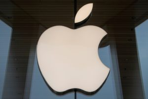 Apple Investigating Wistron Facility in Bengaluru After Violent Protests