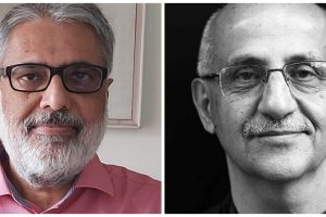 Podcast: Future Generations Will Never Forgive Us If We Allow India to Become Like Nazi Germany