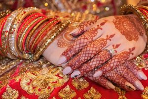 Outrage in Kerala After Three Reported Dowry-Related Deaths in Quick Succession