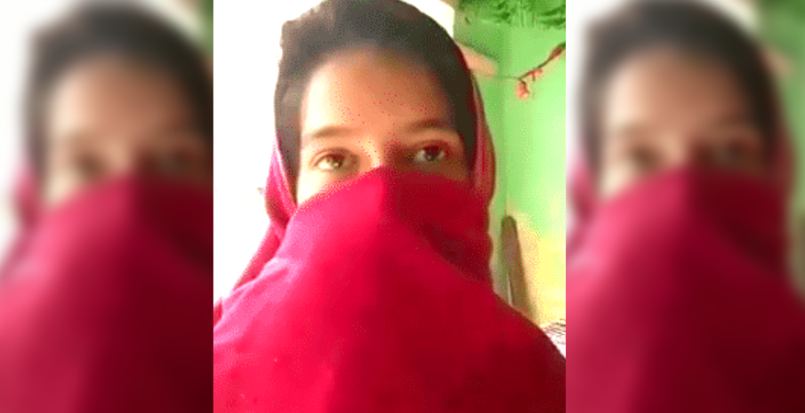 'Love Jihad' Arrest: Bride Sticks to Miscarriage Claim; 'Foetus Fine,' Says Govt Hospital Doctor