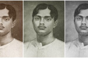 Remembering Rajendranath Lahiri, the Revolutionary Who Threw Away His 'Sacred' Thread