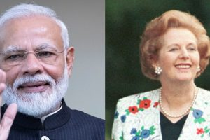 Farmers Protest: Why Are Some 'Liberals' Invoking the Legacy of Margaret Thatcher?