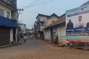 Mangaluru Police Violence: A Year on, Muslim Victims Wait for Names to Be Dropped From FIRs
