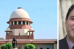 Watch | Dr Kafeel Khan Speaks to The Wire After SC Dismisses NSA Charges