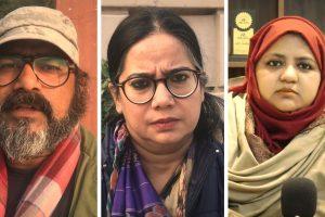 Watch | One Year After Anti-CAA Stir: From Parivartan Chowk to Ghanta Ghar