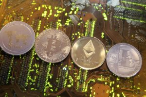 Will 2021 Be the Year When India Finally Clarifies Laws Around Cryptocurrencies?