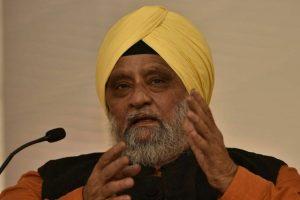 Bishan Singh Bedi, Angry Over Arun Jaitley Statue at Kotla, Quits DDCA Membership